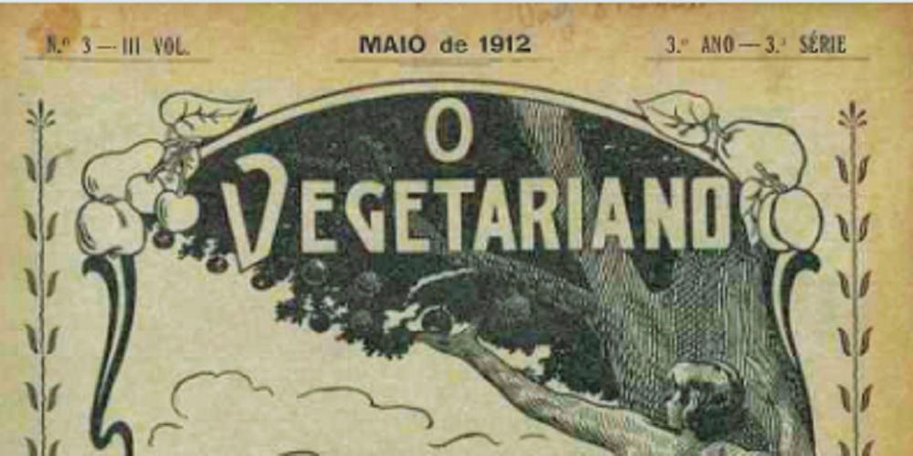 ovegetariano