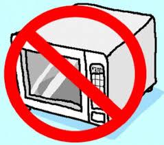 perigos-microondas