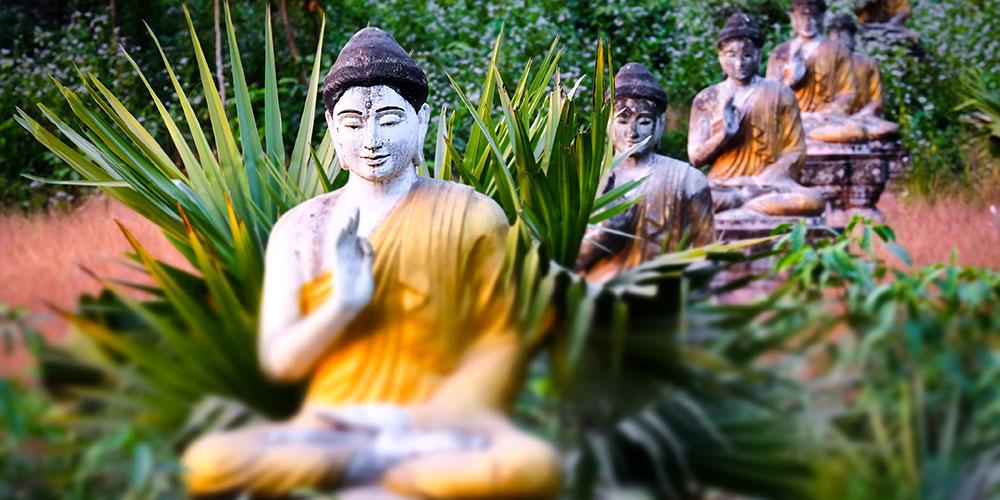religiao_budismo