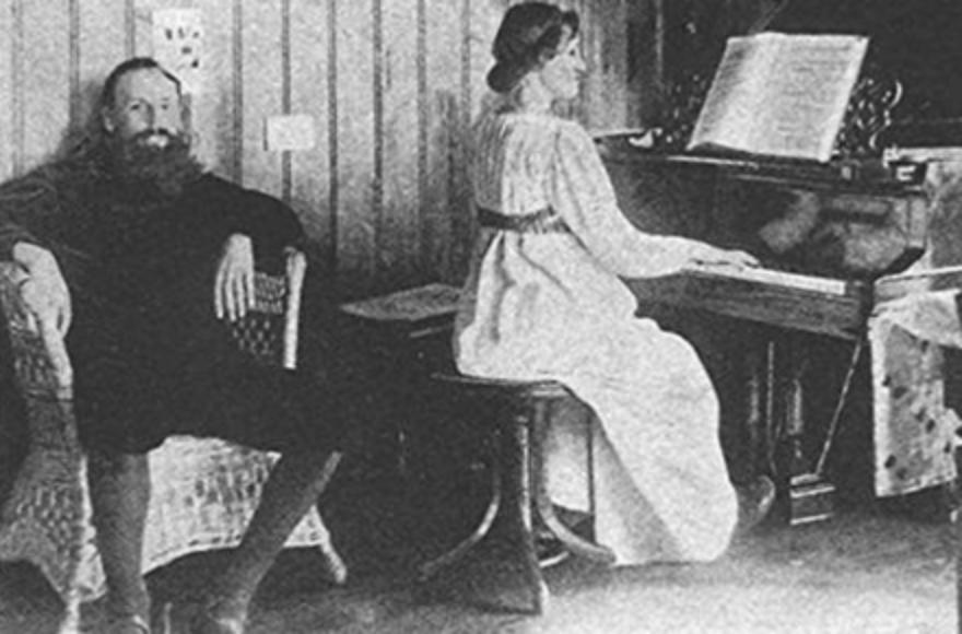 440px-Oedenkoven_und_Hofmann_1903